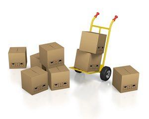 A költözés előtt állóknak nagyon nehéz dolguk van manapság. Optimalizálni kell a költségeket, az időt. Dobozokat kell beszerezni és megszervezni magát a költözést. Nagy segítségünkre lehet a Barta Költöztetés weboldala, ahol rengeteg információt találunk arról, hogy hogyan is zajlik a problémamentes költözés.
